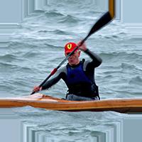 Ben Edom Soul Surfer, Musician and Web Artist